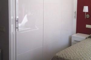 01-Arquitectura-Interior-Vivienda-Llorente-Arquitectura-Interior.jpg