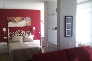 04-Arquitectura-Interior-Vivienda-Llorente-Arquitectura-Interior.jpg