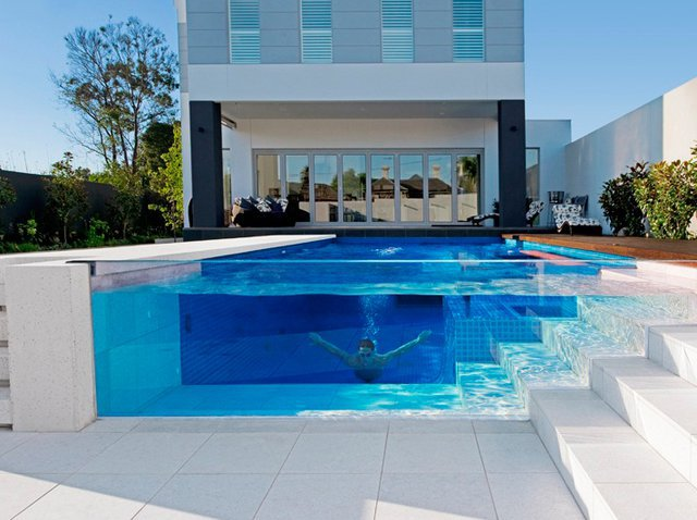 pools_melbourne