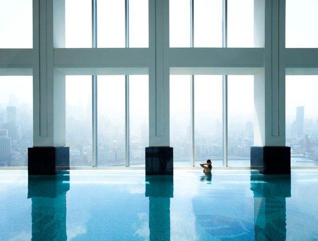 pools_pundong