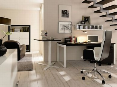 Small-Home-Office-Furniture-Under-Stair-1024x768.jpg