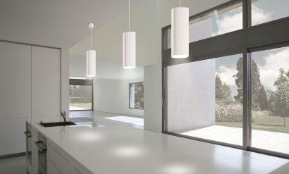 Llorente Arquitectura Interior_Iluminacion