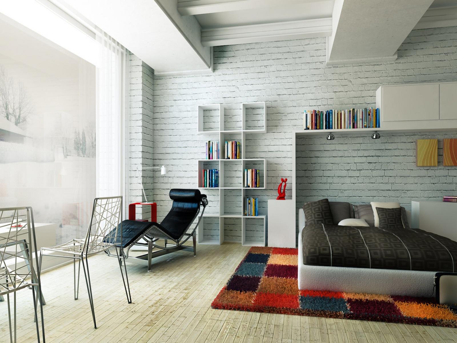 Falso-techo-blanco.jpg