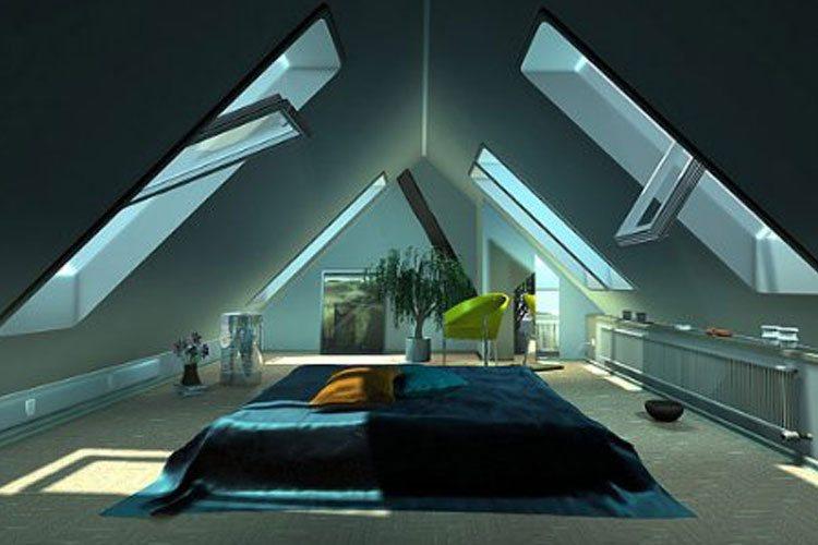 Ideas Para Decorar Tu 225 Tico Llorente Arquitectura Interior