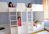 2012KidsBeds04_rect540