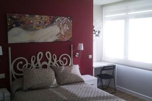 03-Arquitectura-Interior-Vivienda-Llorente-Arquitectura-Interior.jpg