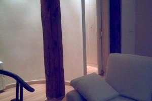 viviendas_llorente_arquitectura_03.jpg