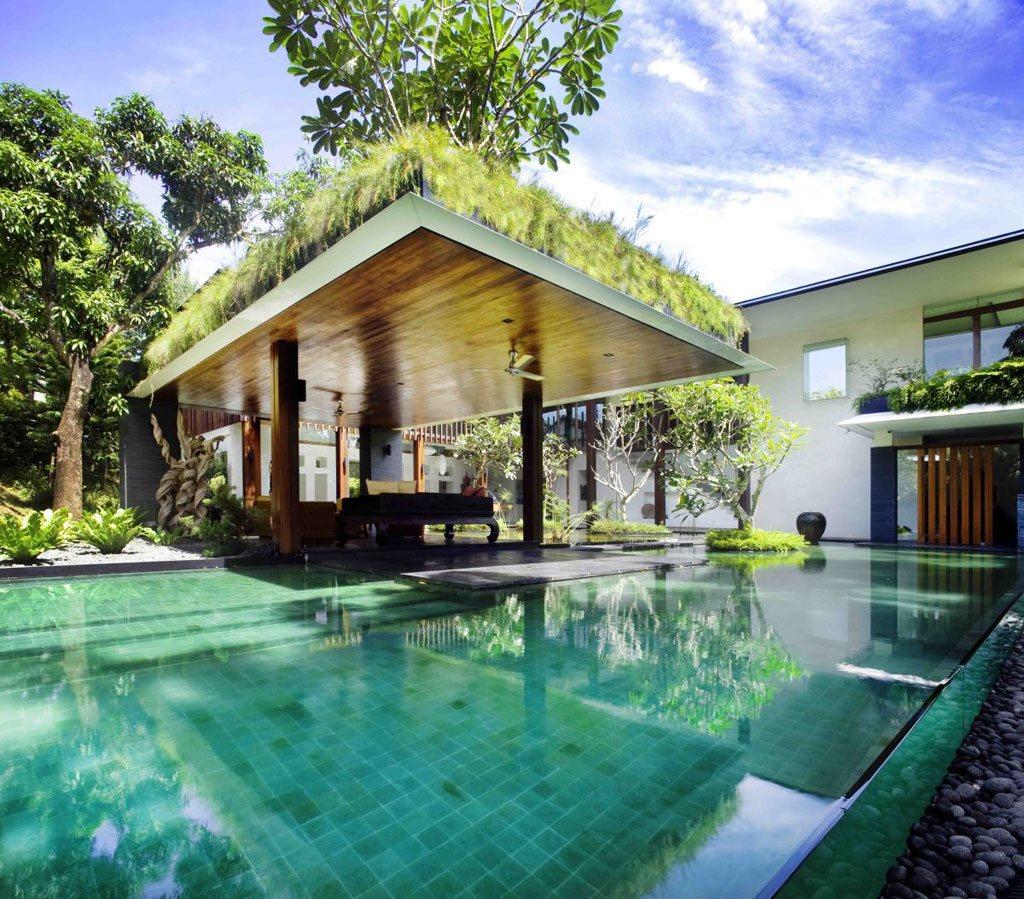 Sun-House-Singapore-04-Pool