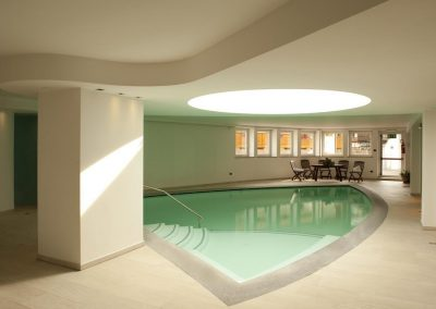pool-marvelous-indoor-swimming-pool-with-exotic-round-skylight-and-fantastic-round-stair-also-chic-wood-dining-set-14-spectacular-picture-of-indoor-swimming-pools