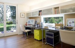 Ample-storage-in-a-home-office.jpg