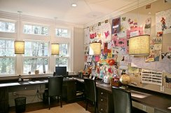 Large-bulletin-board-in-a-home-office.jpg