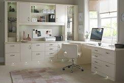 brilliance-cream-home-office.jpg