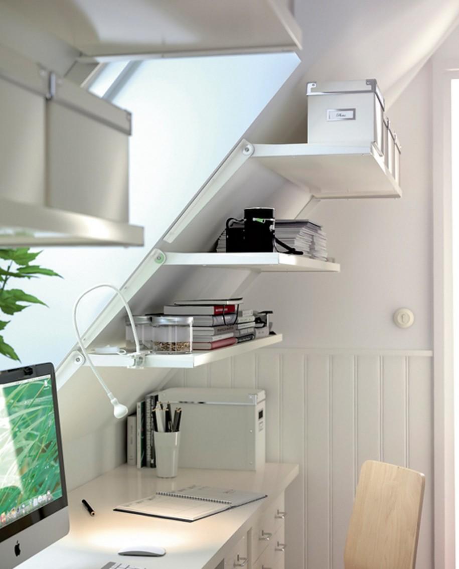 modern-white-small-home-office-on-a-loft-space-915x1134.jpg
