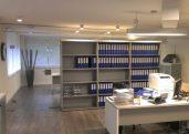Oficina Farmaceutica